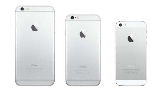 iphone 6 6 plus 5s