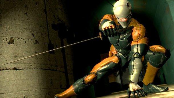 the_true_cyborg_ninja_by_dumbass333-d644gy4