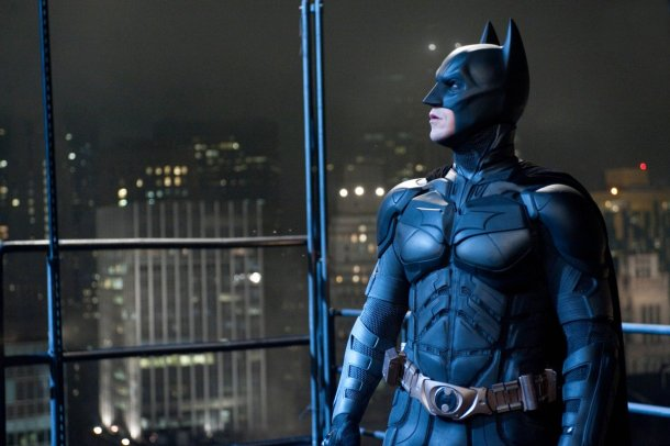 2012-the-dark-knight-rises