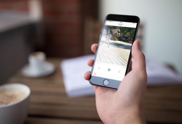 mejores aplicaciones de la semana – mejores aplicaciones de la semana – mejores aplicaciones de la semana