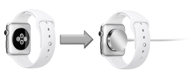 charge-apple-watch