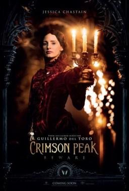 crimson-peak-poster3