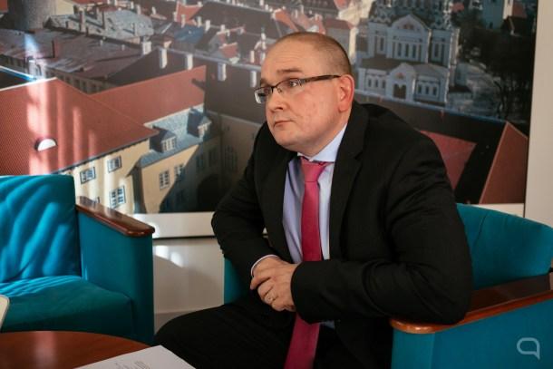 embajador-estonia-7