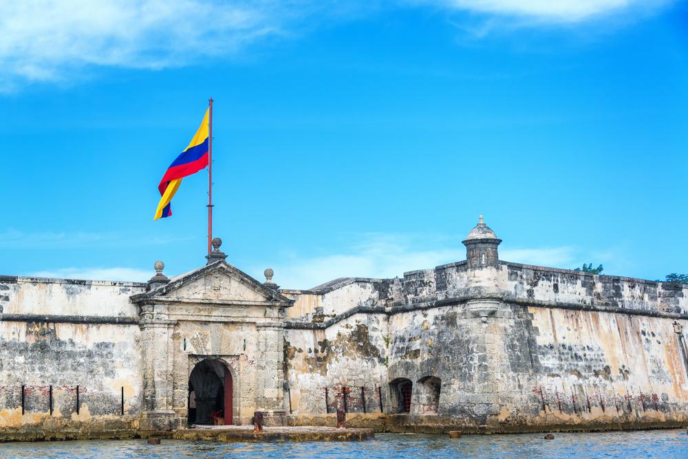 qué fotografiar en Colombia