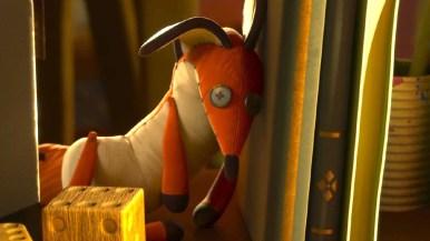 le-petite-prince-principito-fox2