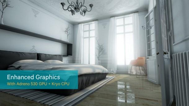 snapdragon-820-graficos