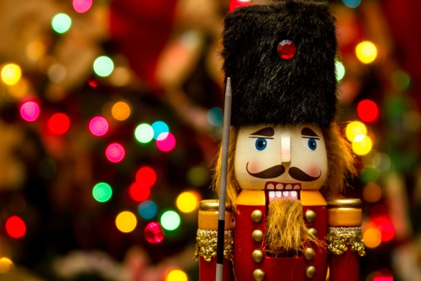 Teri Virbickis:Shutterstock