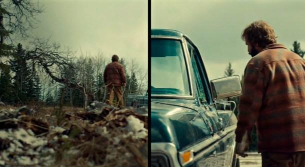 Fargo segunda temporada