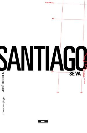 Fragmento-de-Santiago-se-va-un-libro-de-José-Urriola-300