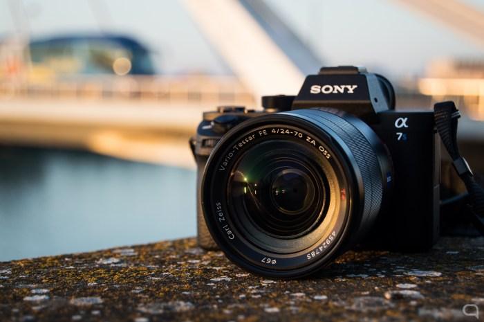 Sony A7S II-4