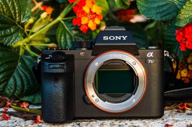 Sony A7S II-5