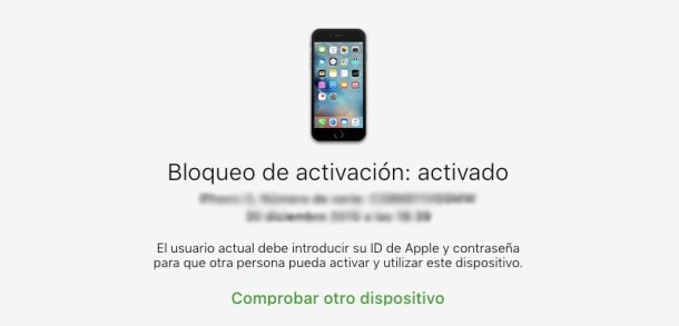iphone robado 2