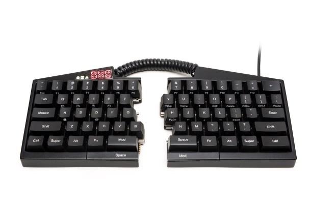ultimate-hacking-keyboard