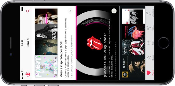 Apple-Music-horizontal