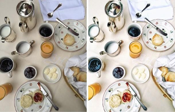 Kelly-Lack-desayuno