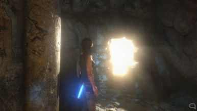 rise of the tomb raider pc 10