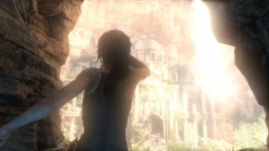 rise of the tomb raider pc 11