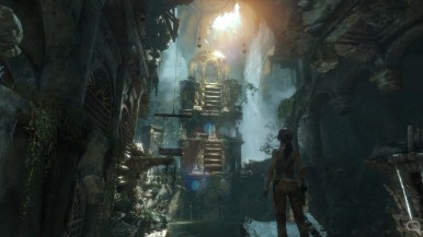 rise of the tomb raider pc 16