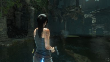 rise of the tomb raider pc 19