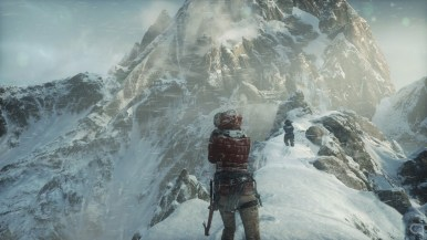 rise of the tomb raider pc 2