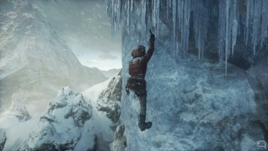rise of the tomb raider pc 3