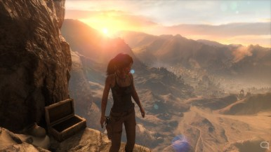 rise of the tomb raider pc 8