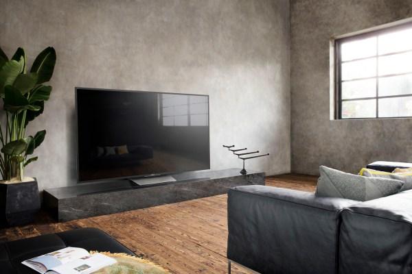 tv-bravia-4k-hdr