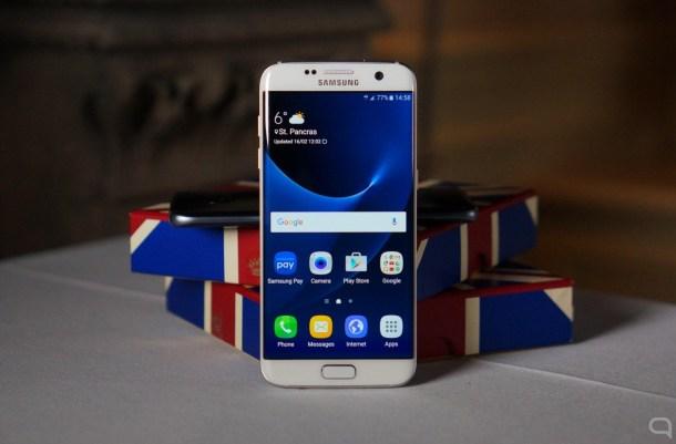 Galaxy S7 09