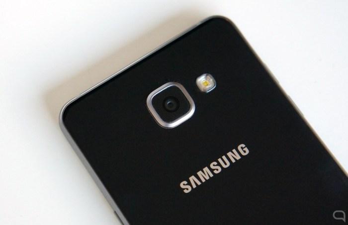 Samsung Galaxy A5 2016 03