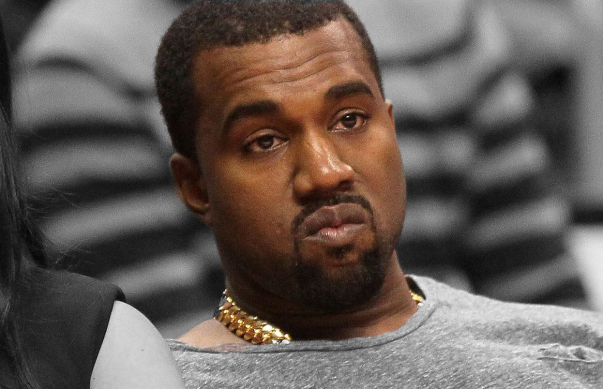 Kanye west Donda Stem Player