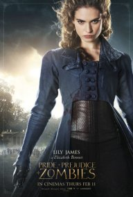 pride-and-prejudice-and-zombies-poster-2