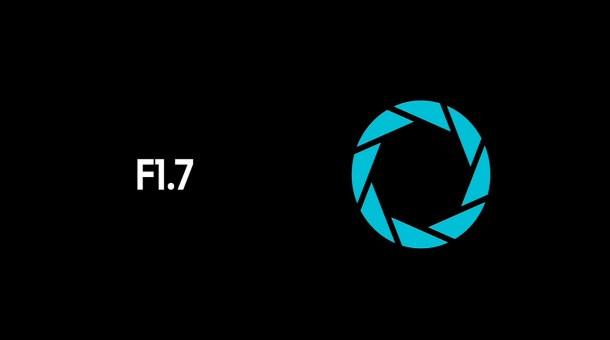 Apertura Galaxy S7
