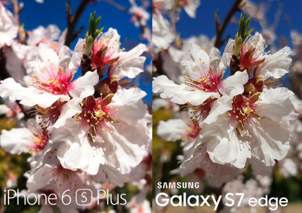 Comparativa S7 Edge vs 6s Plus 02