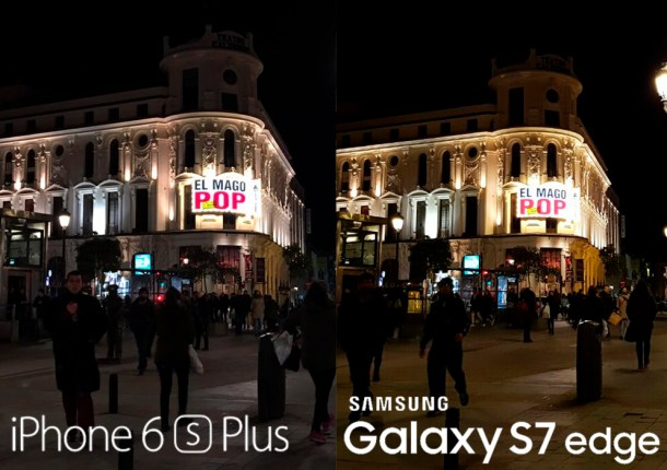 Comparativa S7 Edge vs 6s Plus 07