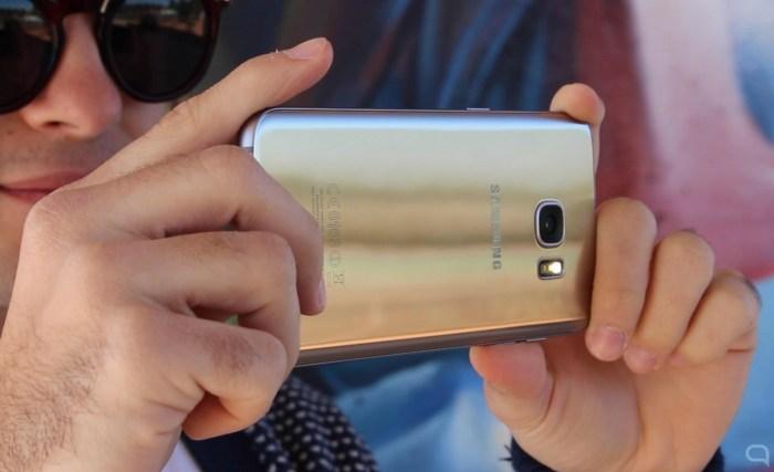Galaxy S7 Edge 08