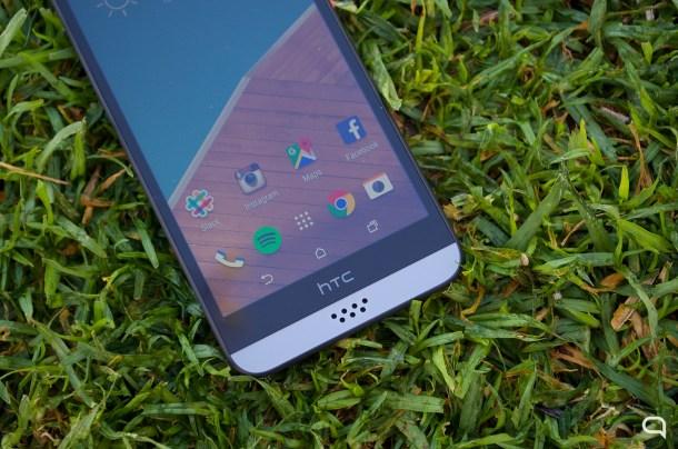 HTC Desire 530 03