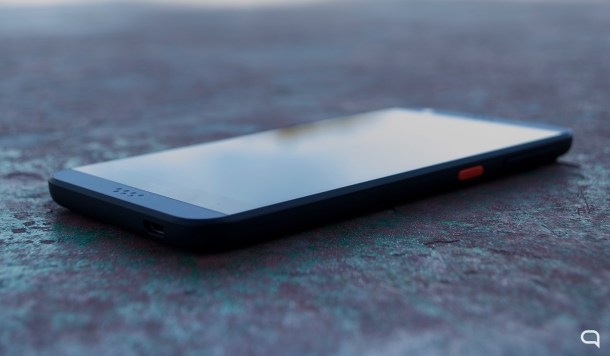 HTC Desire 530 08