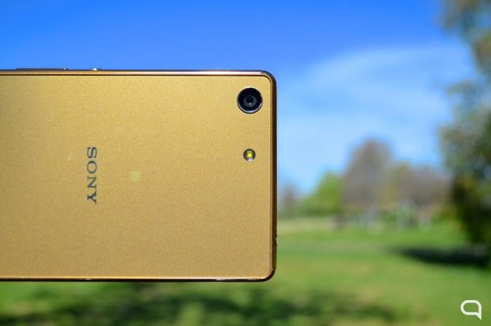 Sony Xperia M5 07