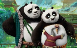 kun-fu-panda-3-papas
