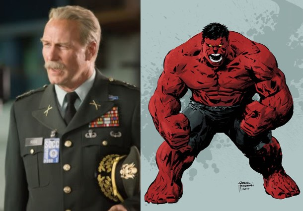 william-hurt-red-hulk