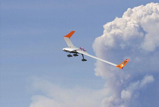 aviones x