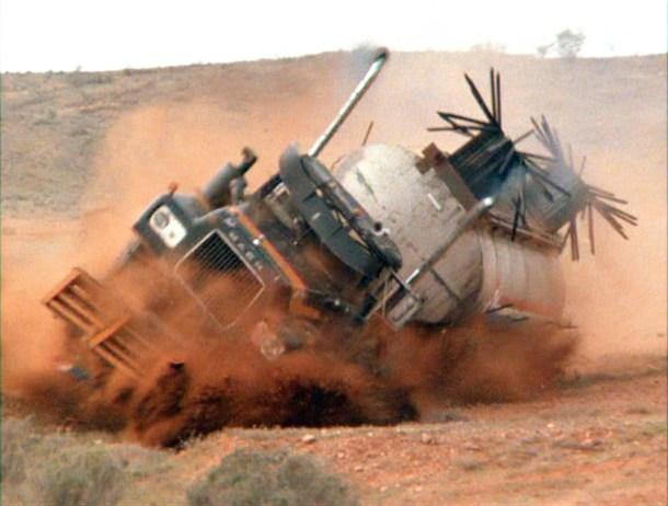 RoadWarrior_truck