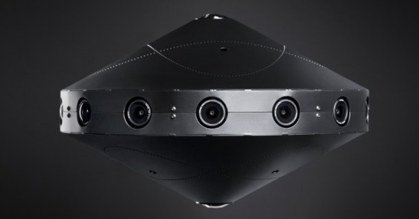 facebook-360-surround-1