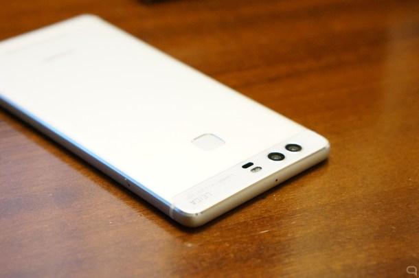 huawei p9 smartphone 5
