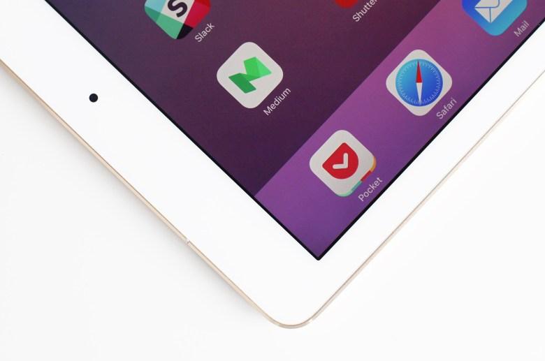 iPad_Pro_9_87853250205ad64410f20f65448436e2