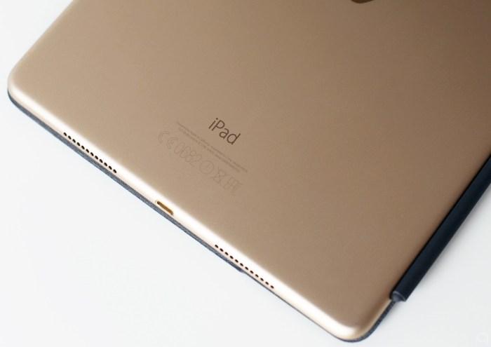 iPad_Pro_9_ebd05b22cfb241264950fcf5eb1e94e3