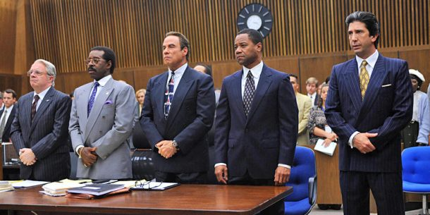 recaps-american-crime-story-abogados