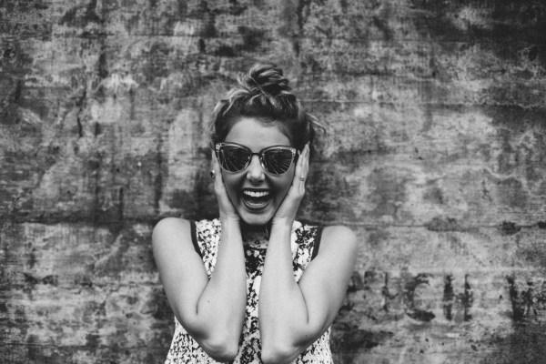 risa chica