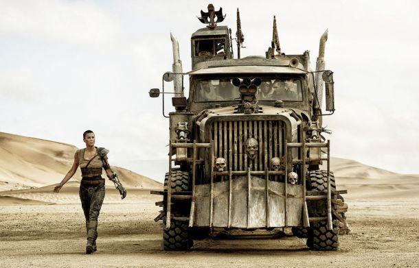war-rig-furiosa