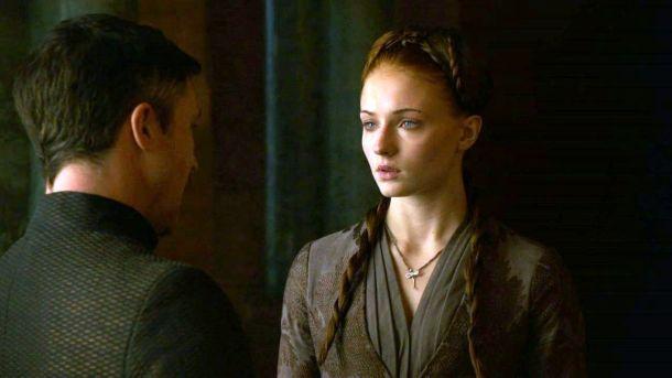 Sansa-and-Petyr-house-stark-31189194-1280-720